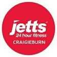 jetts craigieburn logo_resized